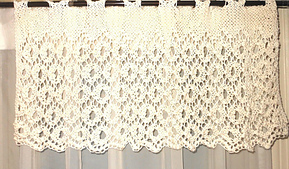English_valance_6_1_small_best_fit