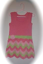 Bubble_gum_dress_small_best_fit