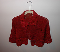 Red_cape_front______small_best_fit