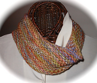 Colorful_cowl_2_small_best_fit