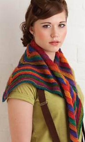 Ic25-shawl5_medium