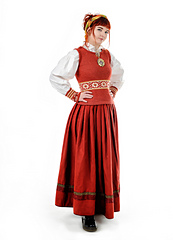 Helles_syskrin-512_red_small