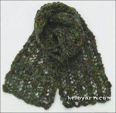 Samplelacescarf_small