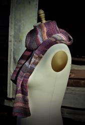 Req_scarf_final_edited-1_small_best_fit