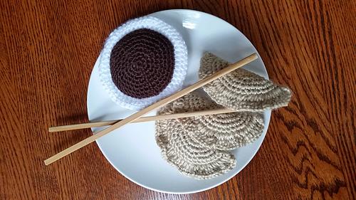 Dumplings_cover1_medium