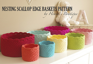 Nesting_baskets_small2