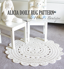 Alicia_rug_28inches_small