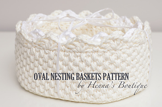 Oval_nesting_baskets_small2