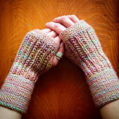 Lanie_gloves_small_best_fit