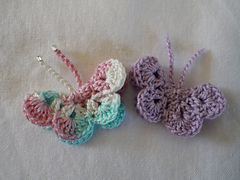 Finished_butterflies_small