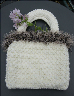 Moss_st_bag_small2