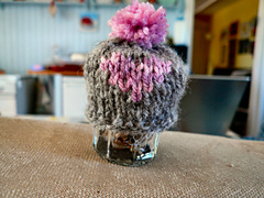 Heart_hat_2_small