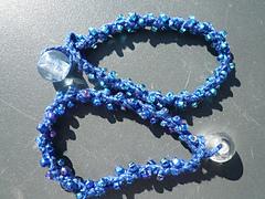 Bracelets_close_small