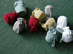 Christmas_tree_bags_small