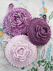 Rose_lavender_sachets_small