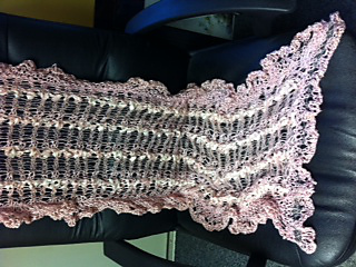 Jewel_ruffle_scarf_small2
