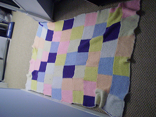 Patchwork_blanket_small2
