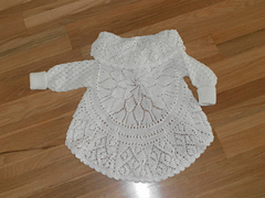 Knit_and_garden_stuff_138_small