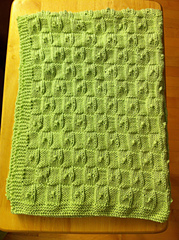 Green-baby-blanket_small