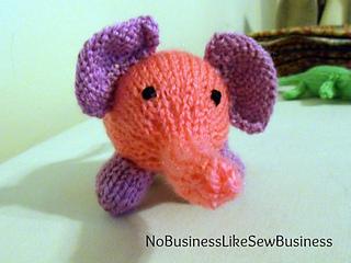 Elephant1_small2