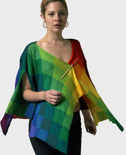 Rainbow13a_small2
