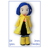 Coraline_a4_edited-2_small_best_fit