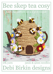 Beeskepcosywebsitepic_small