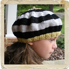 Bumble_beret_side_view_small