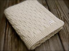 Basketweave_blanket_small