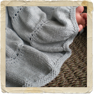 Baby_babar_framed_toes_2_edited-1_small2