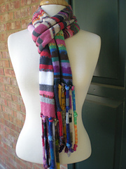 In_52_scarf_small