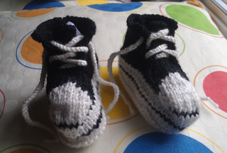 Converse_baby_booties_small2