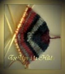 Toeups-ala-hilda_small