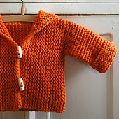 Snugorange2_small_best_fit