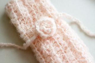 Crochet005_small2