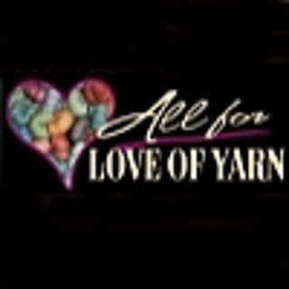 All_for_love_of_yarn_logo_small2