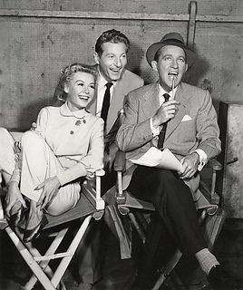 White_christmas_vera-ellen_danny_kaye_and_bing_crosby_during_filming_small2
