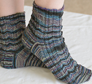 Downtonsocks1_small_best_fit
