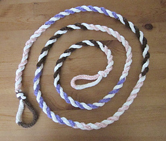 Rope_2_small