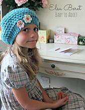 Elsa_beret_small_best_fit