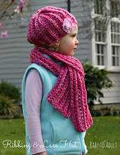 Ribbing_and_lace_hat_small_best_fit
