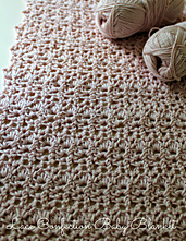 Lace_confection_baby_blanket_small_best_fit