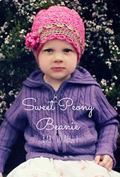 Sweet_peony_beanie_crochet_pattern_small_best_fit
