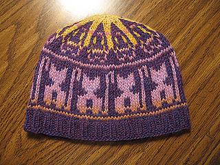 Knit_cat_hat_medium_small2