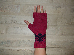 Rachross_fairy_mitts_small