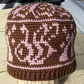 Plaingwithfiber_bee_hat_crochet_small_best_fit