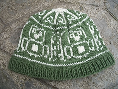 Hoot_hat_olive2_small