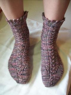 Shawl_and_socks_541_small2