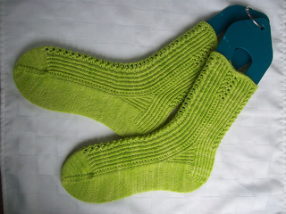Shawl_and_socks_622_small2