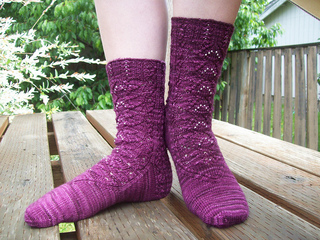 Shawl_and_socks_722_small2